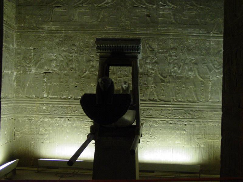 Arke-Egypt-106