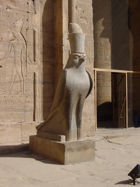 Arke-Egypt-110