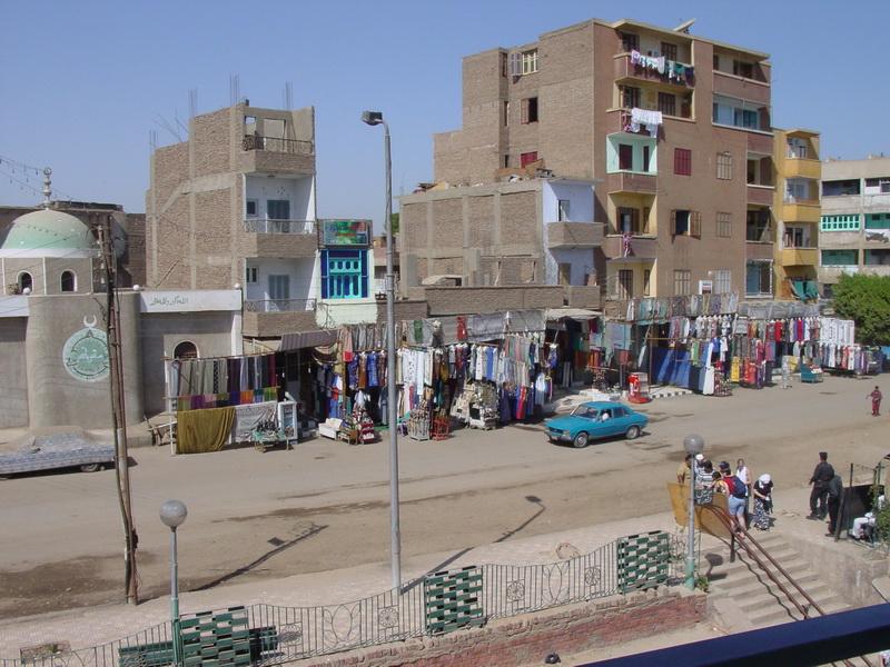 Arke-Egypt-113