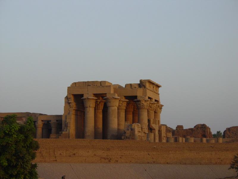 Arke-Egypt-116
