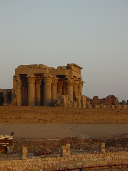Arke-Egypt-117