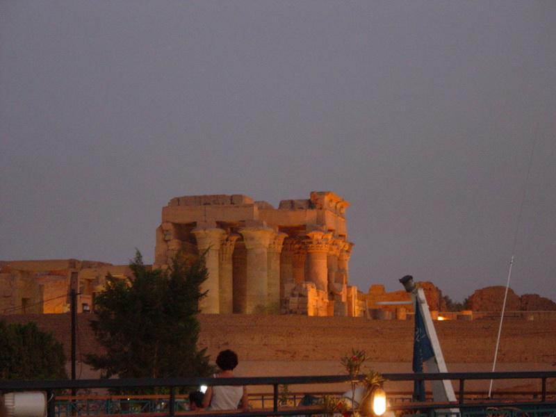 Arke-Egypt-118