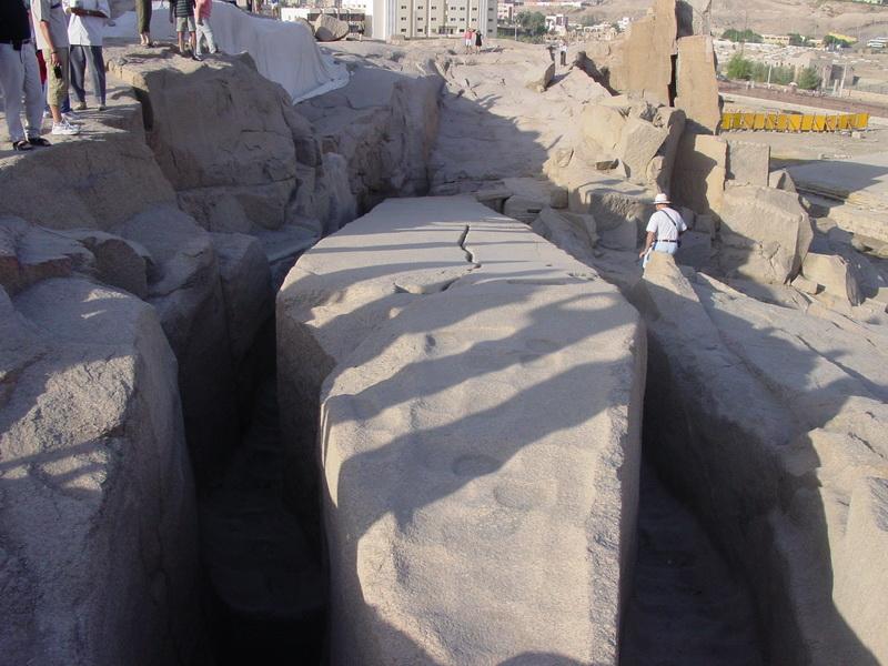 Arke-Egypt-121