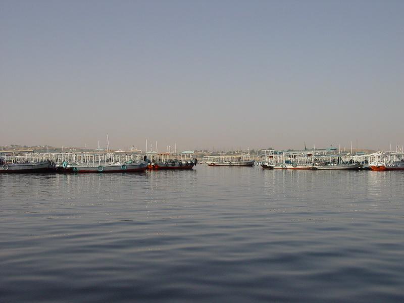 Arke-Egypt-123