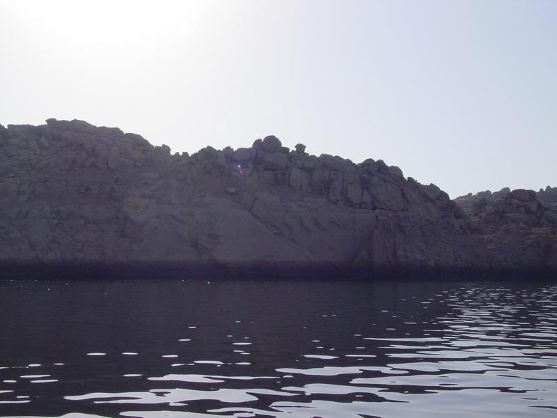 Arke-Egypt-124