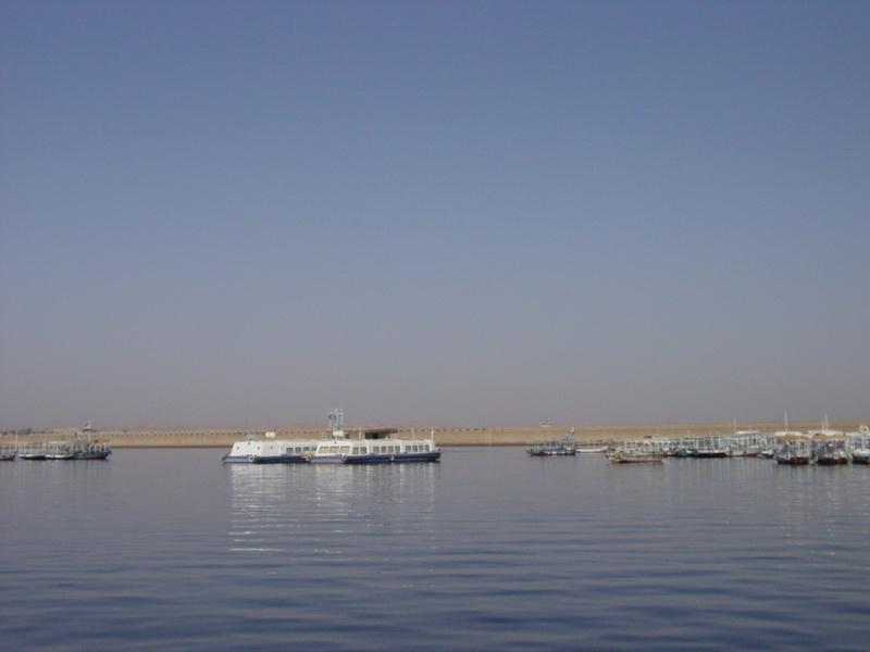 Arke-Egypt-126
