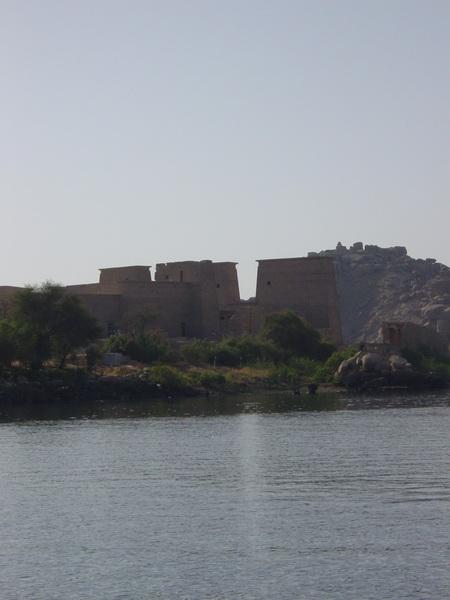 Arke-Egypt-127