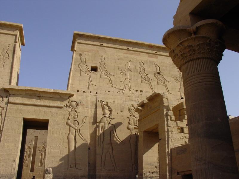 Arke-Egypt-130