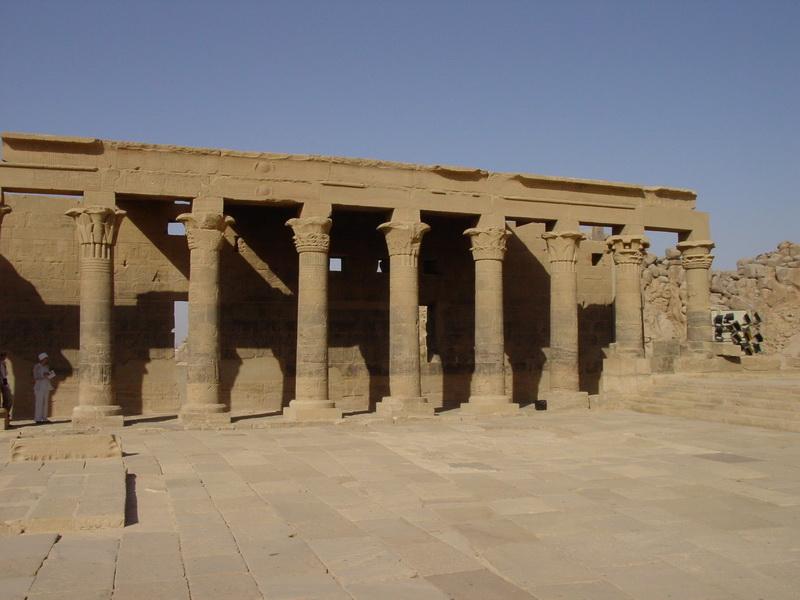 Arke-Egypt-131