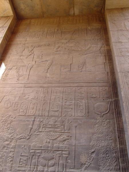 Arke-Egypt-134