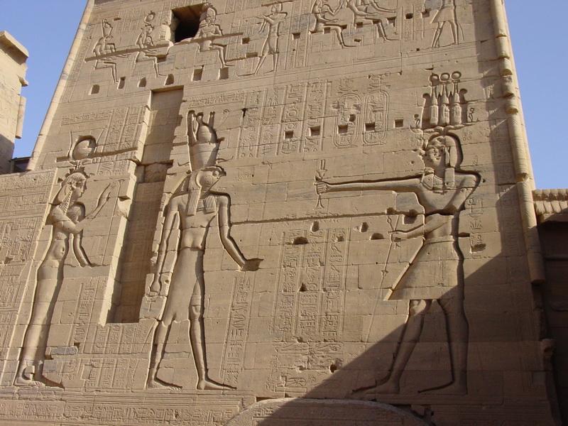 Arke-Egypt-137