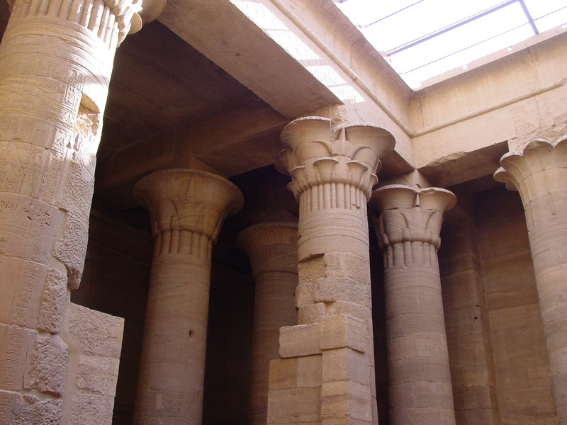 Arke-Egypt-139