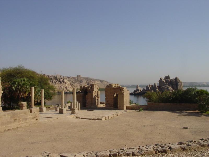 Arke-Egypt-140