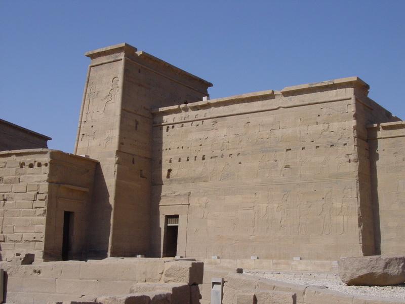 Arke-Egypt-141