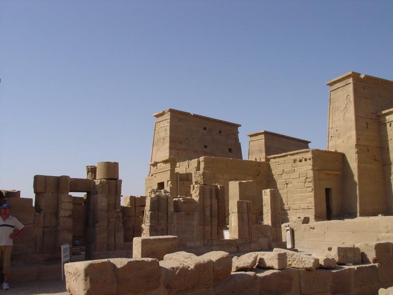 Arke-Egypt-142
