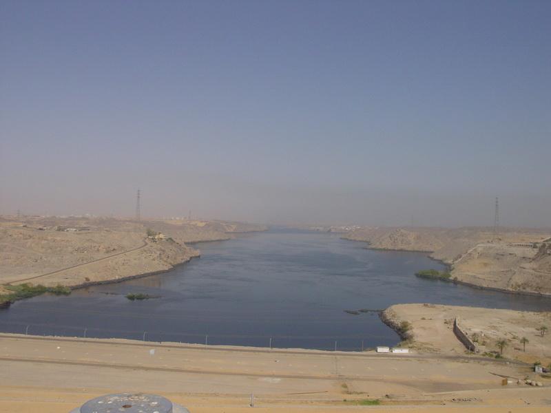 Arke-Egypt-146