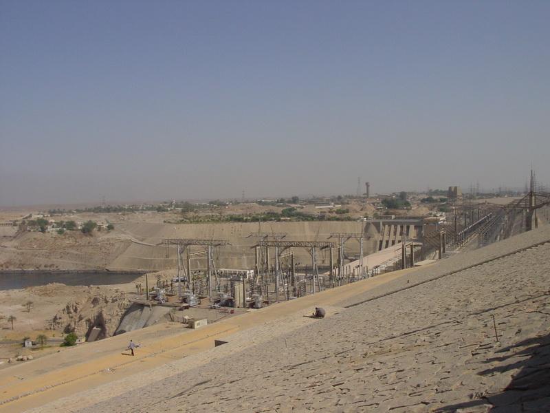 Arke-Egypt-147