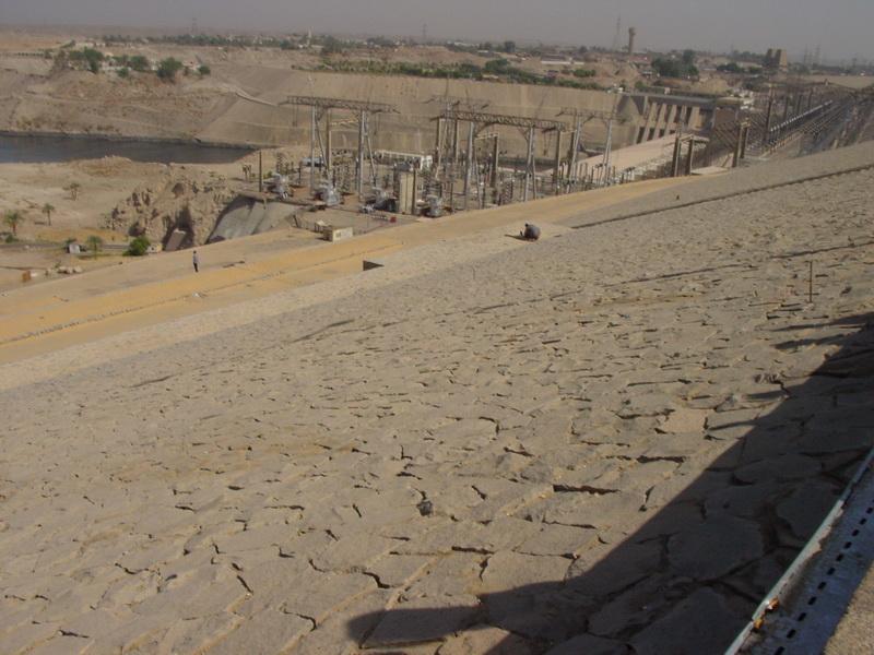 Arke-Egypt-148