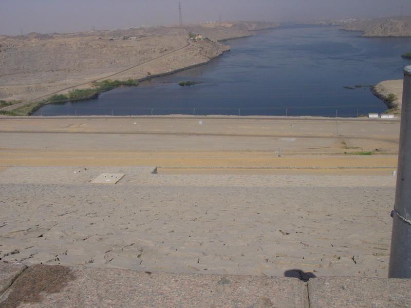 Arke-Egypt-150