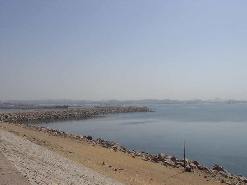 Arke-Egypt-151