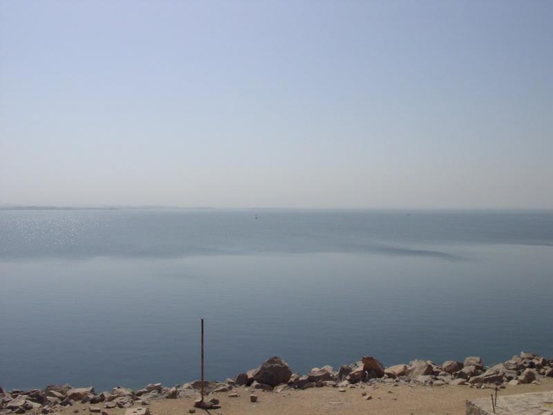 Arke-Egypt-153