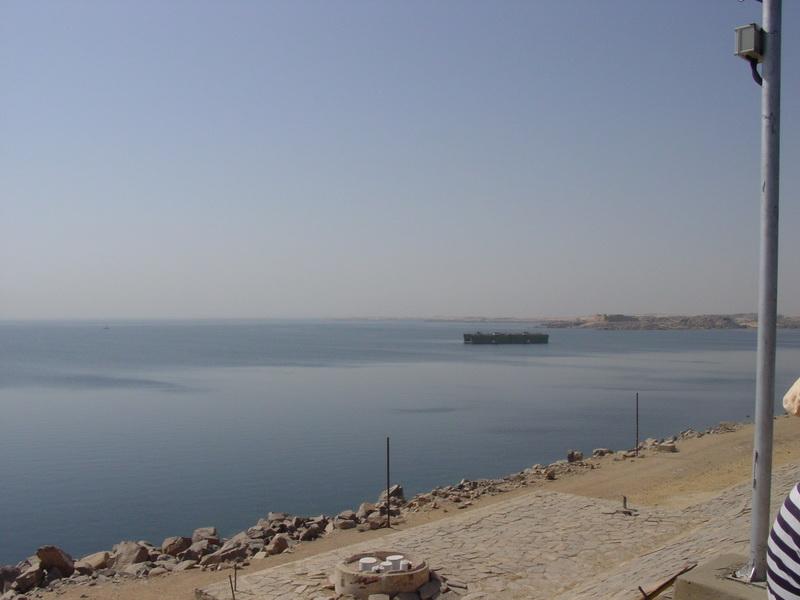 Arke-Egypt-154