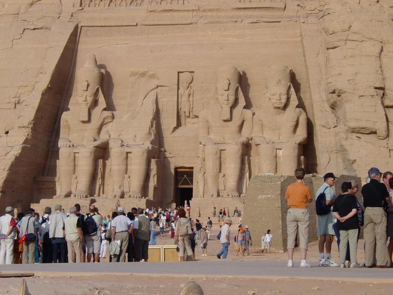 Arke-Egypt-158