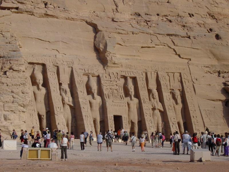 Arke-Egypt-159