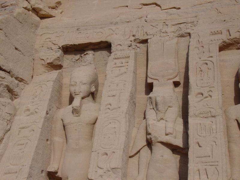Arke-Egypt-162