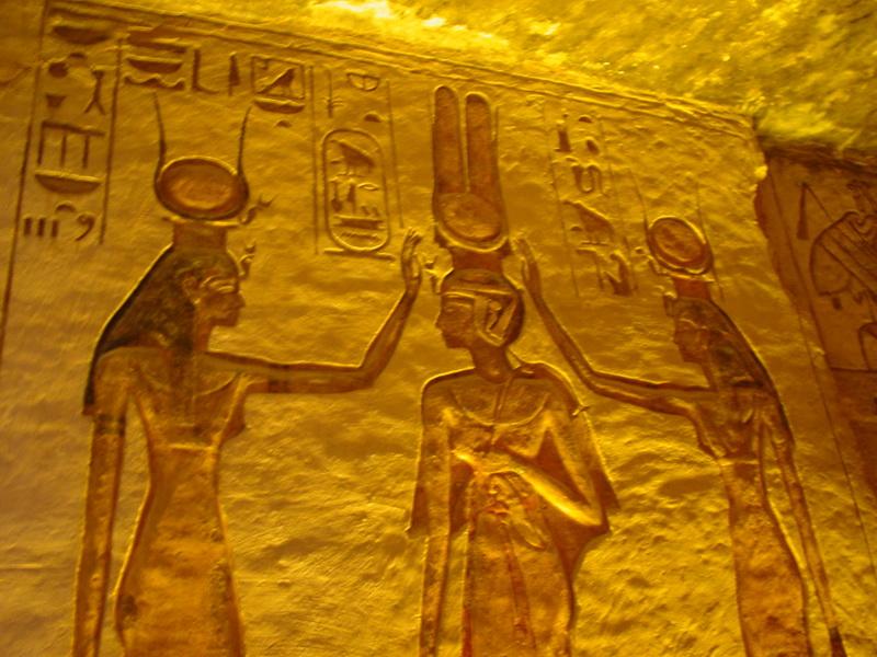 Arke-Egypt-165