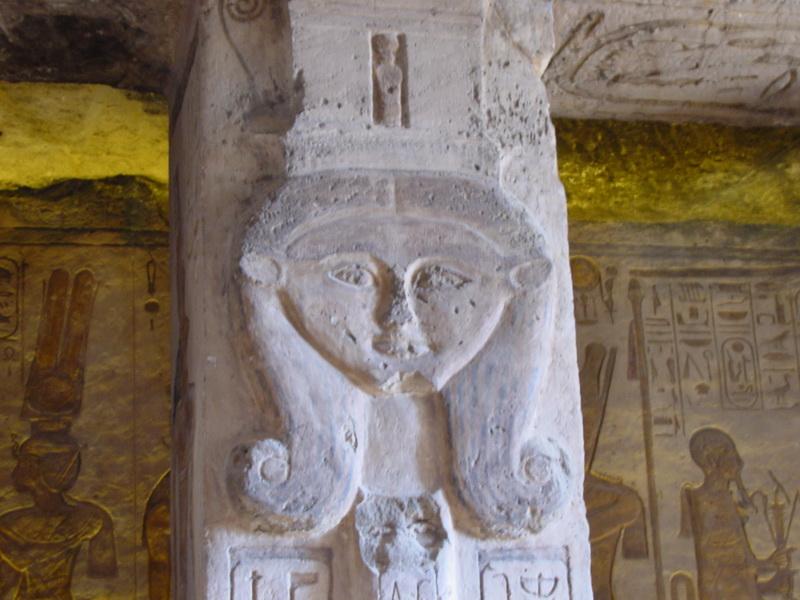 Arke-Egypt-166