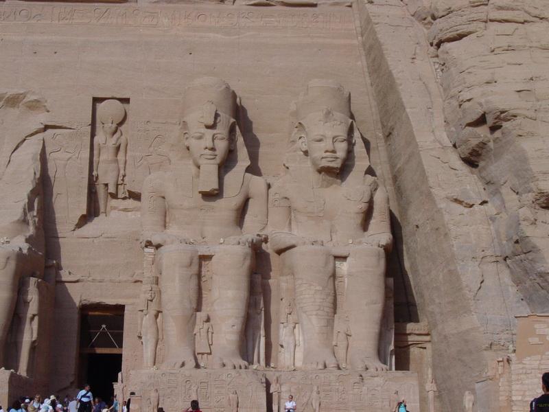 Arke-Egypt-172