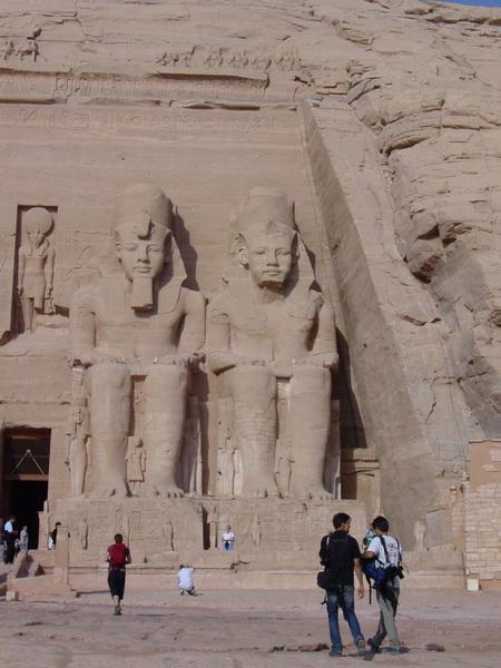 Arke-Egypt-173
