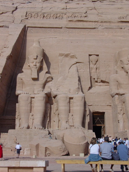 Arke-Egypt-175