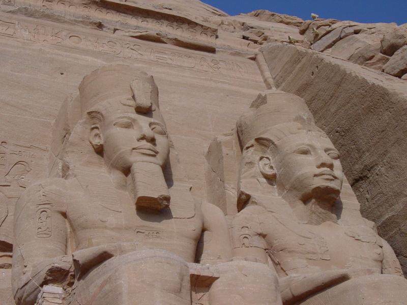 Arke-Egypt-176