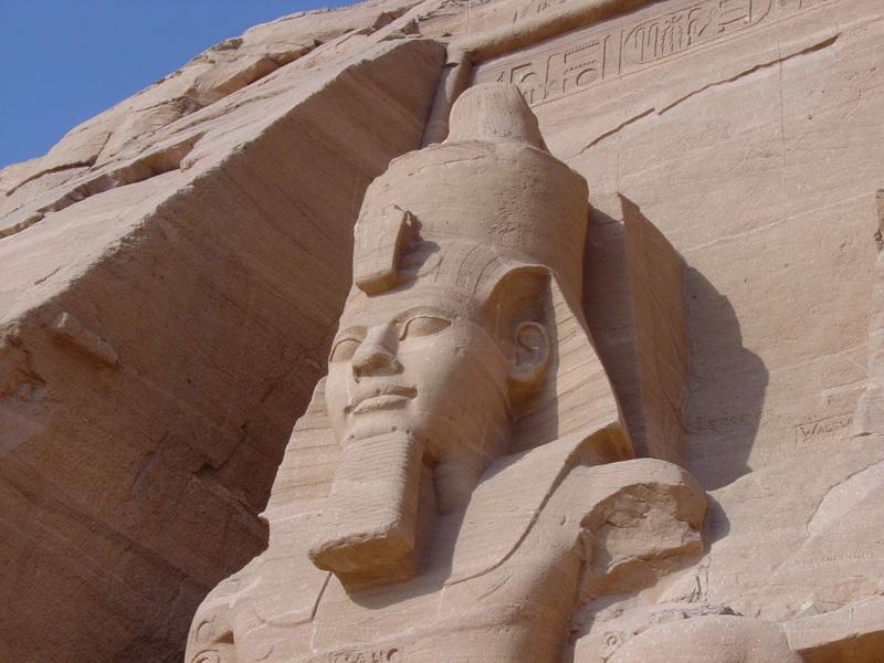 Arke-Egypt-177