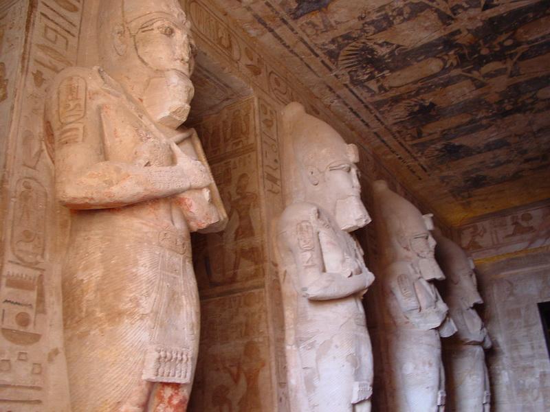 Arke-Egypt-179