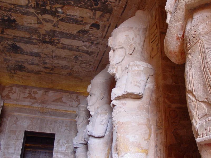 Arke-Egypt-180