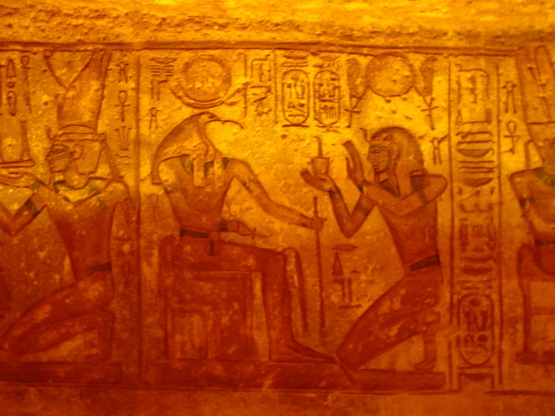 Arke-Egypt-183