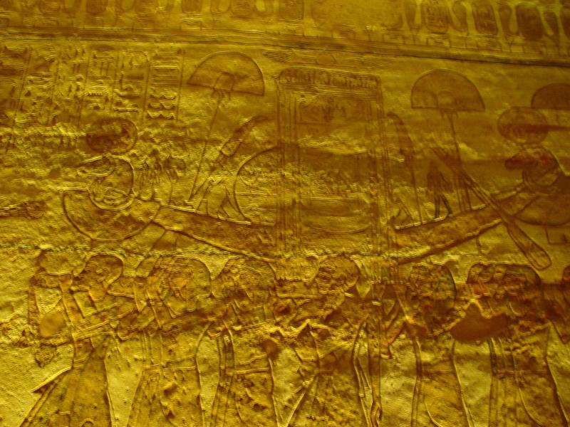 Arke-Egypt-184