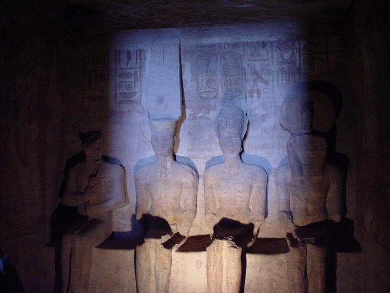Arke-Egypt-186