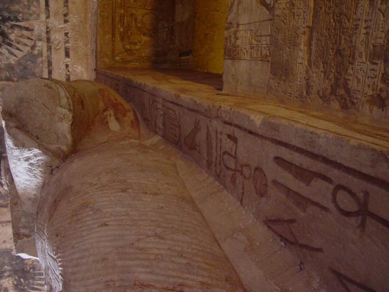 Arke-Egypt-190