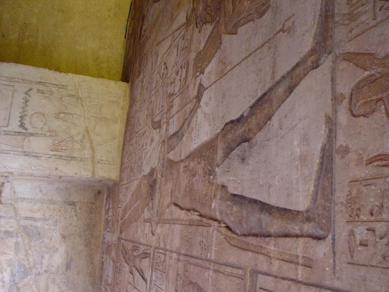 Arke-Egypt-193