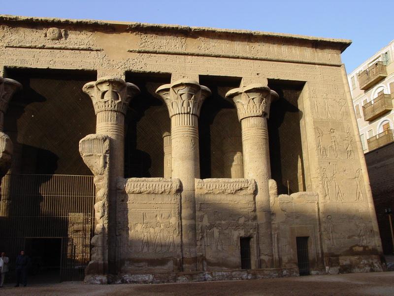 Arke-Egypt-196