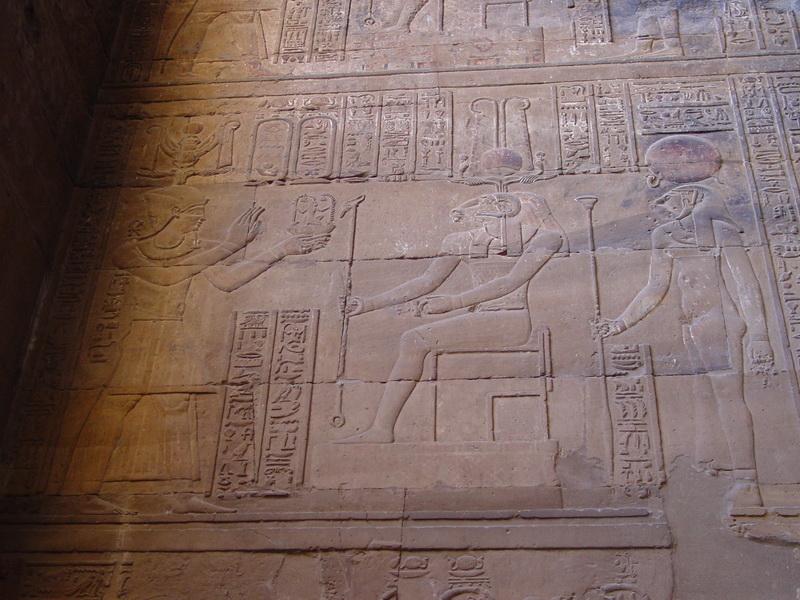 Arke-Egypt-202