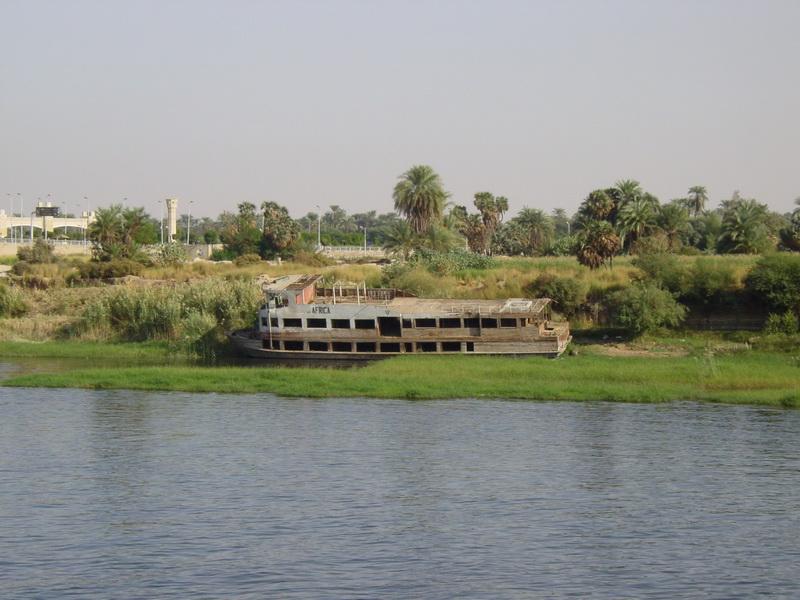 Arke-Egypt-213