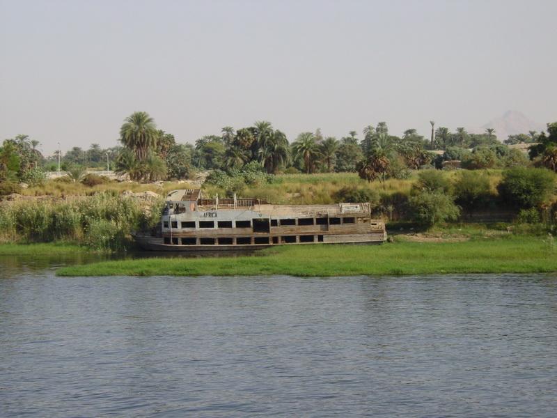 Arke-Egypt-214