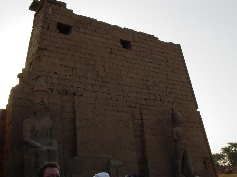 Arke-Egypt-216