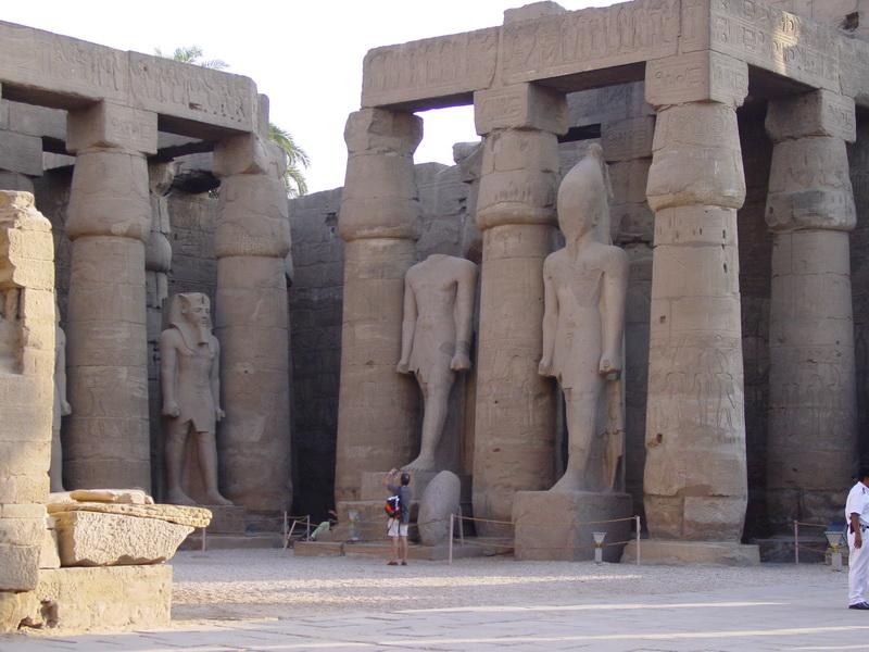 Arke-Egypt-217