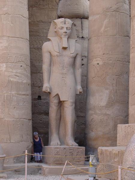 Arke-Egypt-219
